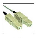 Subscriber Connector