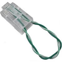 connecting e1 t1 s rj 48 loopback